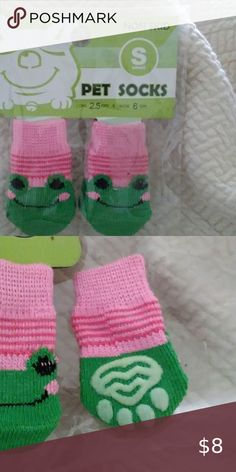 free shipping.By swiggles Baby Girl/'s cute patterned  socks,New