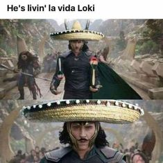 Avenger Memes Just To Make You Excited Before Avengers: Infinity War (33+ Memes) - Page 2 of 3 - LADnow