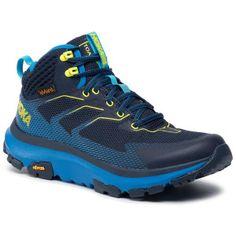 Ανδρικά, Nagaba, Hoka One One, Μέγεθος: 43 - epapoutsia. Timberland, Hoka One One, Adidas Terrex, Black Iris, Sport, The One, Running Shoes, Sneakers, Dark Blue