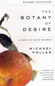One of Michael Pollan's favorite books | Gemfeed