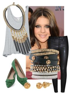 Stella & Dot.. Get the look.  Shop: www.stelladot.com/sites/Stephaniesquires