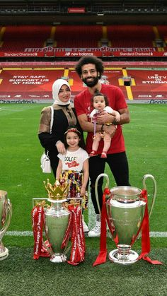 Liverpool Squad, Liverpool Football Club, Premier League, New Balance, Liverpool Fc Wallpaper, Muhammed Salah, Laws Of The Game, This Is Anfield, Virtual Studio