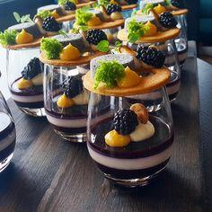 """Mi piace"": 5,662, commenti: 25 - Foodstarz (@foodstarz_official) su Instagram: ""Download our new app @plateau_app and join our video channel @foodstarz_video Foodstar David…"""