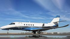 Jet Aircraft Charter Services | JetOptions Private Jets Luxury Private Jets, Private Plane, Skyline Gtr, Lamborghini Gallardo, Boeing Business Jet, Helicopter Charter, Eight Passengers, Maserati, Aircraft Propeller