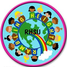 Rambling Heights Service Unit website - has great ideas for bsdges, lesson plans for Journeys
