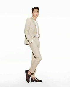 Choi Daniel, Park Seo Joon, Kim Woo Bin, Male Poses, Korean Actors, Asian Actors, Lee Min Ho, Asian Men, Handsome Boys
