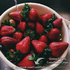 Quer Aprender A Detonar Gordura A JATO? Então Acesse: http://www.SegredoDefinicaoMuscular.com Eu Garanto...  #ComoDefinirCorpo #Alimentacao