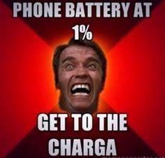 LOL TRUE!!
