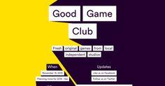 http://goodgameclub.com/