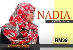 Code NA002