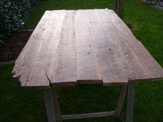 Desing Tischplatte in Beckum