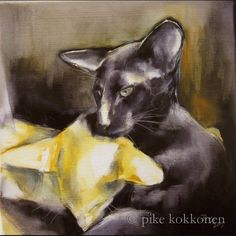http://www.pikeart.com/pieni_taulukauppa/wp-content/uploads/2016/12/friends_always_pike.jpg