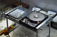 Get the professional data recovery in Bahrain with our experienced engineers having the complete knowledge about the latest technologies to retrieve your all data with high safety & security.