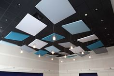 Parements | Stereo Panneaux | Texaa® | Texaa® Design Team. Check it out on Architonic