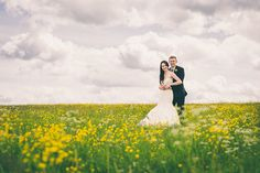 Cripps Barn Wedding Photography - Portrait Photos