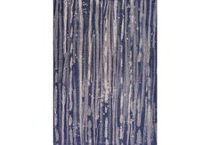 Katyin Blue 67 x 96 Rug.339.99. 67L x 96W. Find affordable Rugs for your home that will complement the rest of your furniture. #iSofa #roomstogo