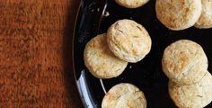 honey-parmesan-rosemary-scones
