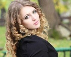 This Cute Girl Has A Beautiful Face But Her Body Is Going To Shock You – Yulia…