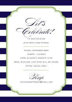 Invitation To Rehearsal Dinner as awesome invitations sample