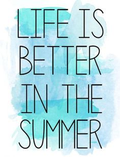 Super quotes summer holiday Ideas - New Ideas Happy Summer Quotes, Summer Time Quotes, Summer Holiday Quotes, Summer Quotes Summertime, Holiday Ideas, Summer Sayings, Happy Quotes, Beach Quotes, Ocean Quotes