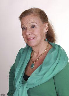 Dutch Princess Christina, sister of former queen, dead at 72 after bone cancer battle Funeral, Royal Familie, Dutch Princess, Royal Princess, Dear Sister, Queen's Sister, Dutch Royalty, Royal Court, Royalty