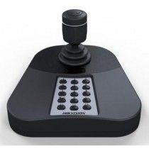 USB Keyboard for NVR/DVR/iVMS