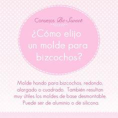 #consejos #consejosreposteria #consejosreposteriacreativa #pasteleria #cocinar #cupcakes #cakepops #pasteles #cookies #galletas #macarons #cooking #cook