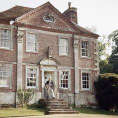 Cecil Beaton at Reddish House- I am always amazed by the human scale of this wonderful house.. @horschinteriors #architecture #georgianisbest #reddishhouse #cecilbeaton #grandeuronasmallscale