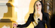 """Tras cámara de """"G.U.Y"""", nuevo video de Lady Gaga"""