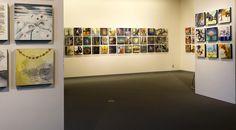 The ACT Arts Centre (Maple Ridge, British Columbia): Top Tips Before You Go - TripAdvisor