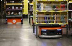 amazon-robots-tracy1.jpg (2560×1638)