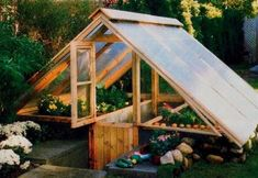 Greenhouse Plans 387168899218498516 - Backyard design tips Source by Underground Greenhouse, Backyard Greenhouse, Small Greenhouse, Greenhouse Plans, Greenhouse Farming, Greenhouse Gases, Hydroponic Growing, Hydroponic Gardening, Container Gardening