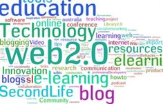 100 Teaching Tools for Learning - Technology