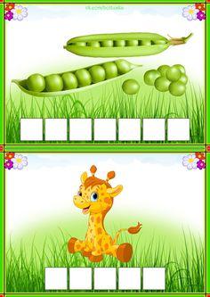 Reception Games, Arabic Alphabet For Kids, Math Measurement, Montessori Materials, Kindergarten Activities, Phonics, Homeschool, Language, Album