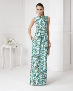 Home - Aire Barcelona - Stunning bridal gowns and cocktail dresses Event Dresses, Modest Dresses, Occasion Dresses, Pretty Dresses, Prom Dresses, Summer Dresses, Cocktail Vestidos, Fiesta Outfit, Party Mode