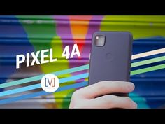 Google Pixel 4a Unboxing & Review: Unbelievably Good?