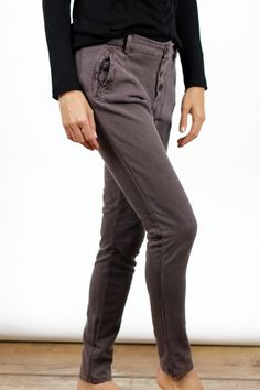 Baggy Pant burgundy, new colection, System Action, clothes, ropa, tienda online, online shop