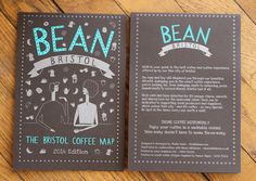 Bristol Coffee Map we produced. http://studiobaum.com/projects/view/bean_the_bristol_coffee_map - Find more on #Crush http://www.favini.com/gs/en/fine-papers/crush/all-about-crush/ - Share it on Twitter https://twitter.com/favini_en/status/582942643463852032