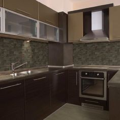 1000 Images About Budget Kitchen Backsplash Ideas On