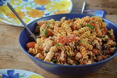 1000 images about summer gatherings on pinterest ina Ina garten summer pasta