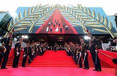 11 Hottest Spots To Mingle & Party During Cannes Film Festival