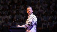 Mendikbud Kirimkan Surat Edaran ke Sekolah Terkait Perubahan Kurikulum - Yahoo News Indonesia
