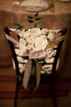Arizona Biltmore Wedding by Diana Elizabeth Photography Diy Wedding, Wedding Events, Wedding Flowers, Dream Wedding, Decor Wedding, Wedding Ideas, Wedding Bells, Elegant Wedding, Wedding Chair Decorations