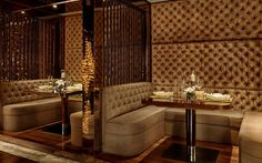 The Reverie Saigon : Ho Chi Minh City, Vietnam : The Leading Hotels of the World
