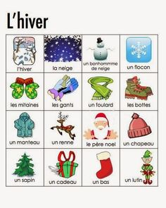 Another good French immersion site. French Language Lessons, French Language Learning, French Lessons, Spanish Lessons, Spanish Language, Learning Spanish, French Teaching Resources, Teaching French, Teaching Tools