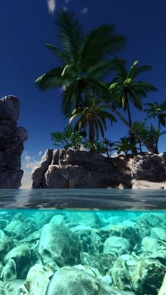 Looking for the perfect tropical island vacation? We've compiled the top 50 tropical destinations in the world for your bucketlist. The best tropical destinations in the world. We compiled the ultimate, data-backed list of tropical vacation destinations. Beautiful Photos Of Nature, Beautiful Places To Travel, Beautiful Beaches, Beautiful Islands, Nature Pictures, Amazing Places, Beautiful World, Beautiful Pictures, Vacation Places