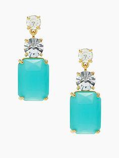 http://www.katespade.com/opening-night-drop-earrings/WBRU6681,en_US,pd.html?dwvar_WBRU6681_color=926&dwvar_WBRU6681_size=UNS&cgid=ks-jewelry-earrings#start=18&cgid=ks-jewelry-earrings