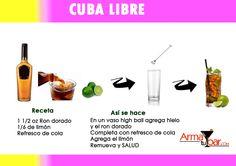 Imagen de http://distribuidorafs.com/blog/wp-content/uploads/2014/03/cuba-libre-copy.png.