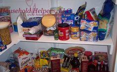food_storage_idea_092    Enjoy, Share :) http://www.myfoodstorage.com/