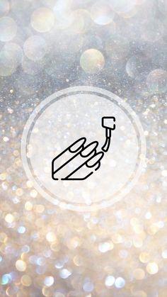 #HIGHLIGHTLAYER Cool Instagram, Instagram Logo, Instagram Design, Instagram Feed, Instagram Story, Pink Wallpaper Iphone, Love Wallpaper, Insta Bio, Instagram Highlight Icons